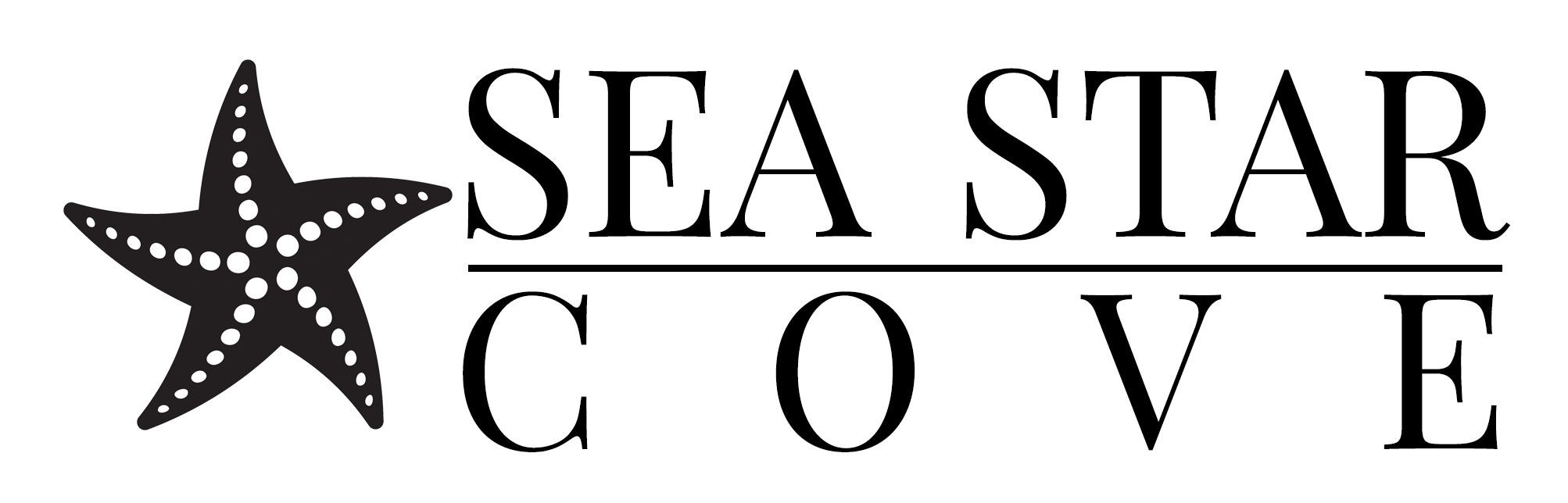 seastarcove_logo_black_1